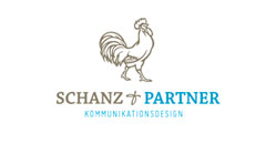 Schanz und Partner Illustration